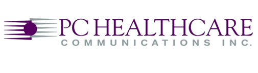 PC Healthcare Communications Inc